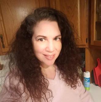 Lisa Casieri