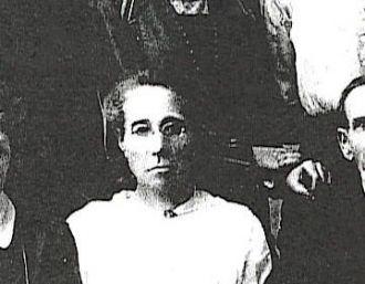 Eugena S. ( Jean )