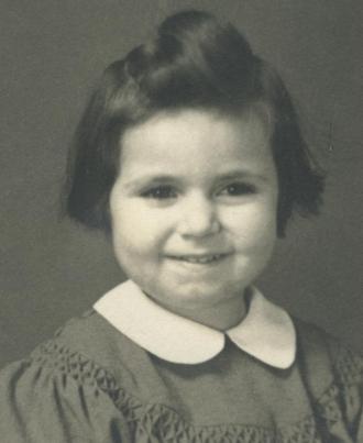 Olga Kohnova
