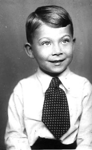Peter Blödy