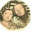 Joel & Betty Smith