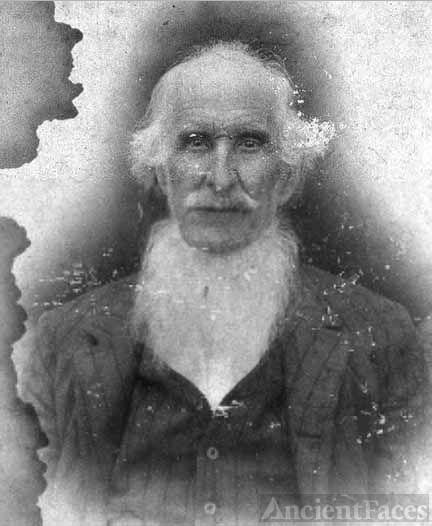 Mr. J. P. Morris