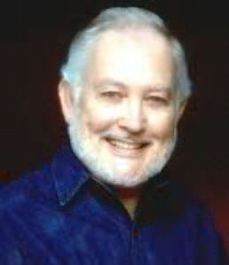 Howard Raymond  Jarrell - 1932 - 2003