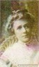 Sarah Catherine Storts