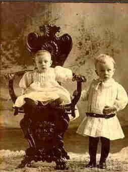 Arnit & Lorens