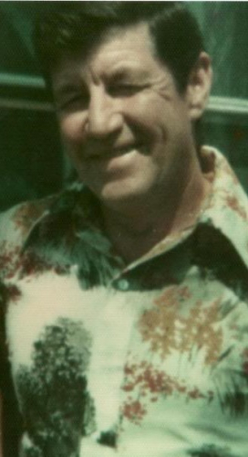 William F Reniska
