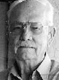 Roy Bacon Kirkland