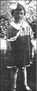 Gertrude Hamacher