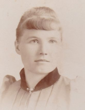 Emma Olson