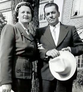 Ruth M Ocamb