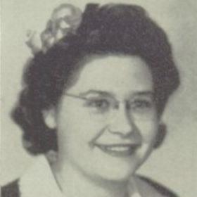 Betty J Kowalski