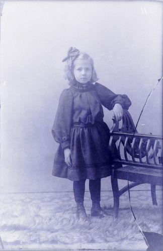 E.L. Townsend