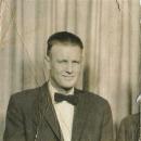 Leslie Alvin Walden