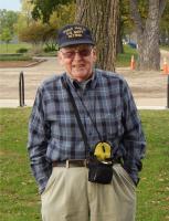 Marvin Murray Stoddert Sr.