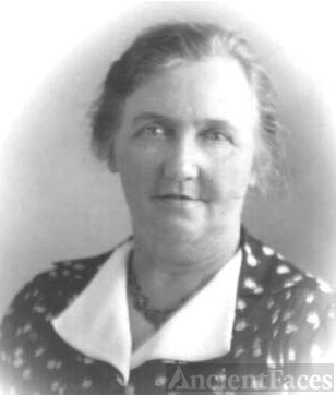 Emily Dalgleish McMahon