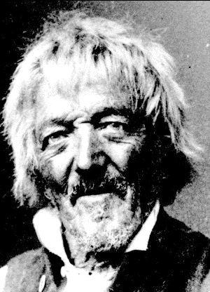 Jacob Baur, 1890