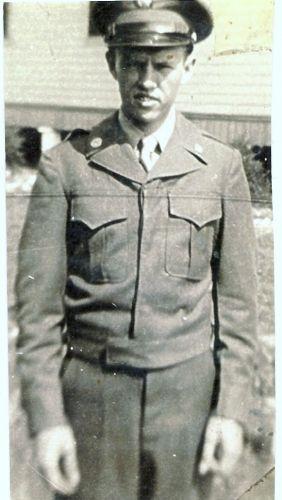 Walter Ivan Niles