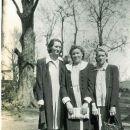 Mardis Sisters
