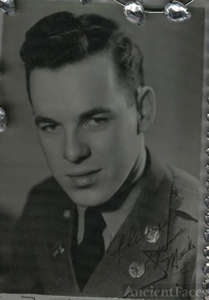 Robert E.Lee McManigell