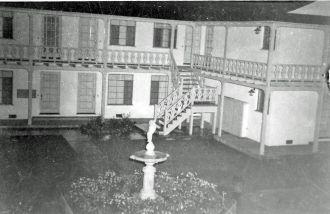 Lorraine Apartments, San Jose, CA