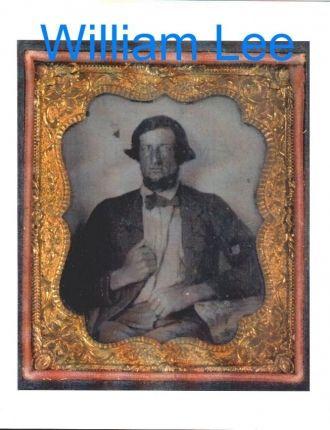 William H. Lee