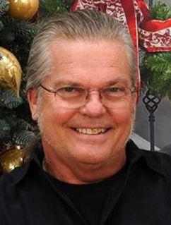 Harry L Logan Jr