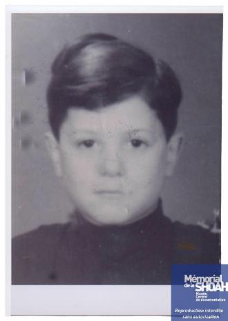 Albert Zimmerman