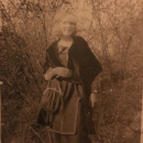 Susan (Farrell) Wittman 1910s
