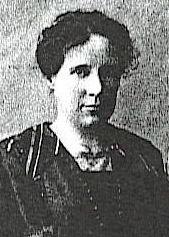 Margaret W Hart