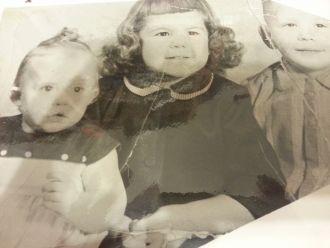 A photo of Pamela Marie (Lacy) Hamilton