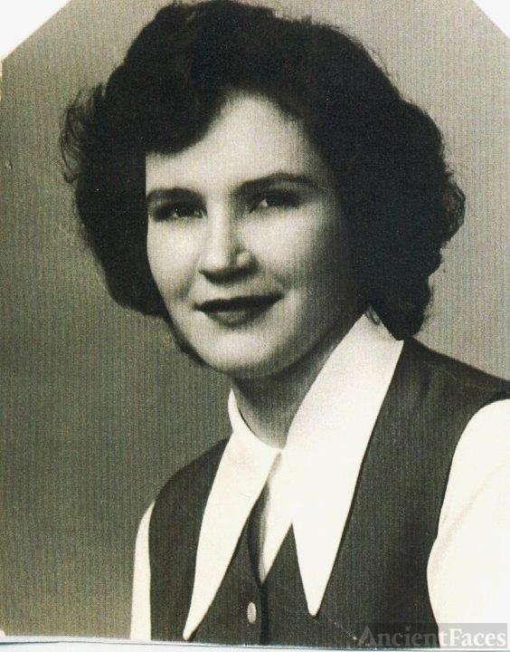 Kathleen Parsley