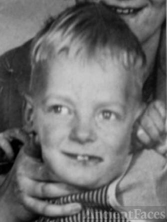 Alfred Rahnhert 1940