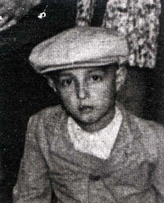 Ivan Farkovics