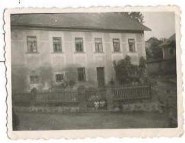 Ronsperg 165