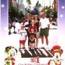 Samuel B Dilley family