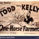 Patsy Kelly poster