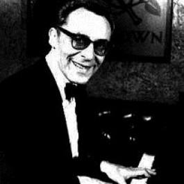 Arthur Siegel