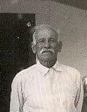 Santiago Olvera
