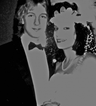 Gioia Ferrante Begraft S Morrison Wedding to Craig Begraft.