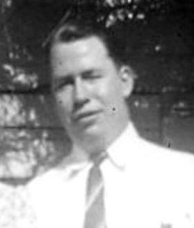 Alton Jerome Daley (1915-1993)