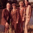 Elmer  Dettmer & family