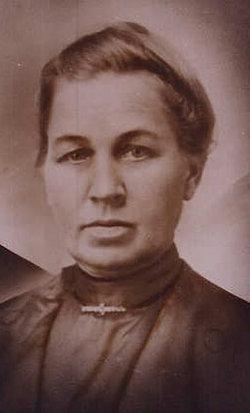 Kathryn (Duggins) French