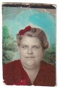 Vernita Cummings
