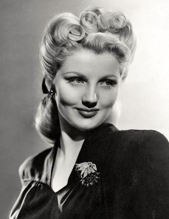 Dolores Moran 001