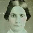 Henrietta J (Bishop) Culver