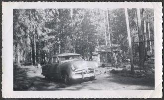 Emmering Family, 1949