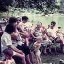 Fun in the Sun 1962