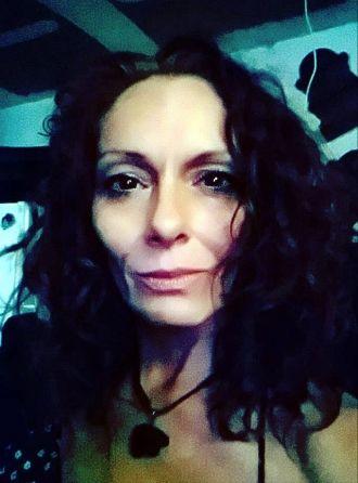 Monique LaVonne Whiteley Baird