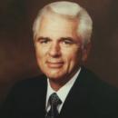 Garner T Armstrong