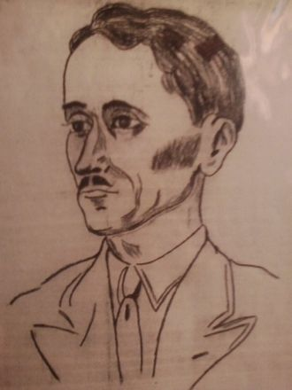 Wilkie LaTrobe Harper
